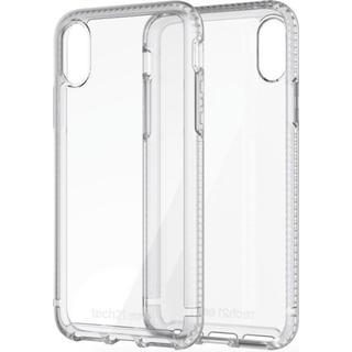 Tech21 Pure Clear Case (iPhone X/XS)