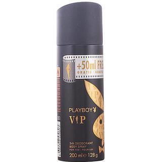 Playboy VIP Him Deo Spray 200ml