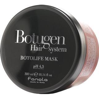 Fanola Botugen Botolife Mask 300ml