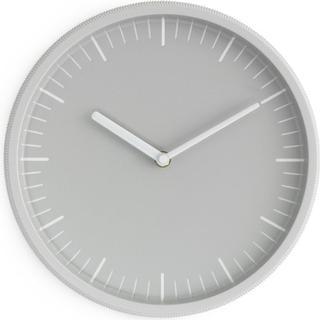 Normann Copenhagen Day 28cm Wall clock