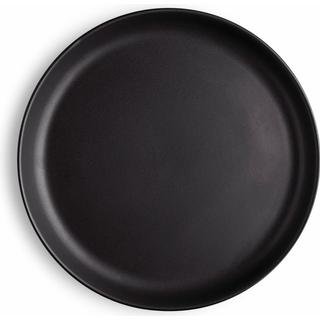 Eva Solo Nordic Kitchen Dinner Plate 17 cm
