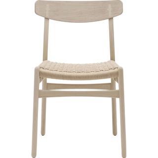 Carl Hansen CH23 Kitchen Chair