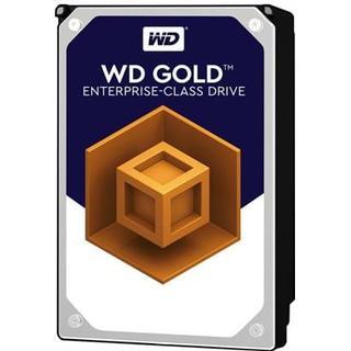 Western Digital Gold WD121KRYZ 12TB