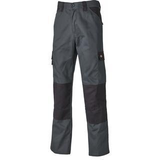 Dickies ED247 Everyday Trouser