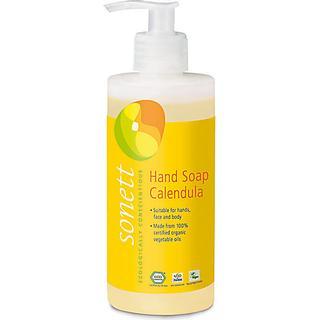 Sonett Calendula Hand Soap 300ml