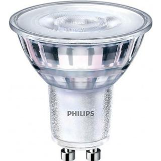 Philips CorePro LED Lamp 4W GU10 830