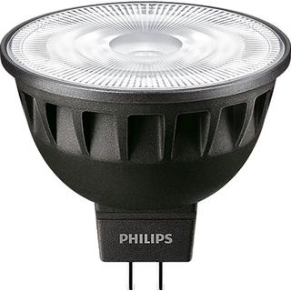 Philips Master ExpertColor 60° LED Lamp 6.5W GU5.3 927