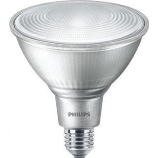 Philips Master CLA D LED Lamp 13W E27