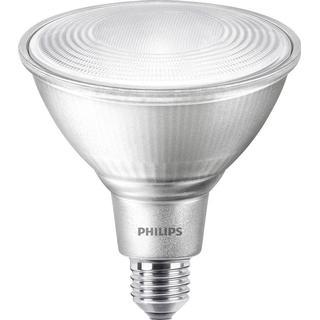 Philips 13.4cm LED Lamp 9W E27