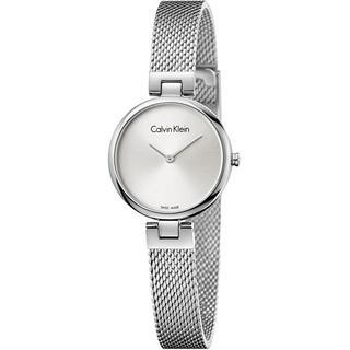 Calvin Klein Authentic (K8G23126)