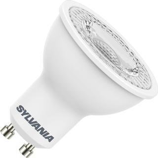 Sylvania 0027427 LED Lamp 3.6W GU10