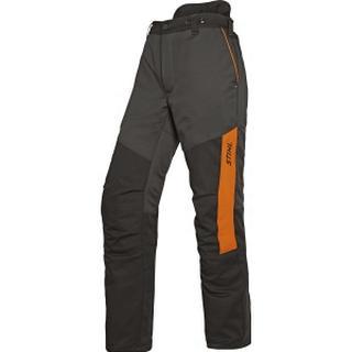 Stihl Function Universal Trouser