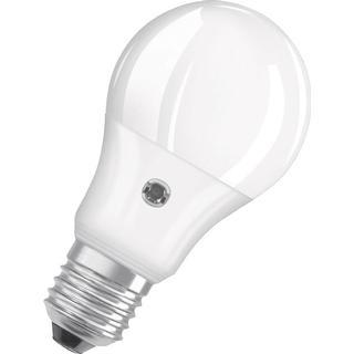 Osram ST CLAS A 40 2700K LED Lamp 5.5W E14