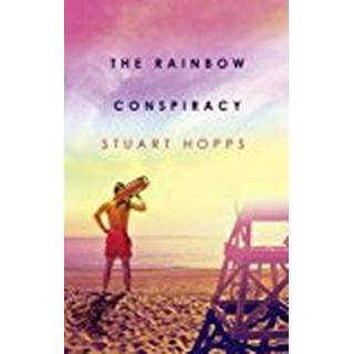 The Rainbow Conspiracy