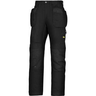 Snickers Workwear 6207 LiteWork Trouser