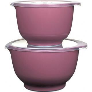 Rosti Mepal - Margrethe Mixing Bowl Incl. Lid 3 L
