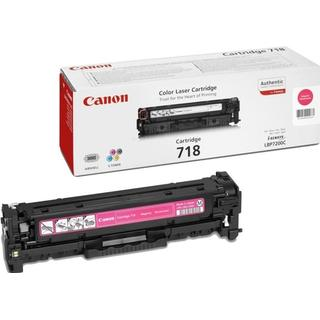 Canon 2660B002 (Magenta)