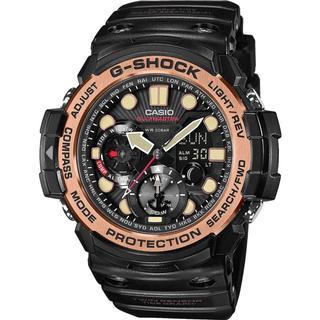 Casio G-Shock Gulfmaster (GN-1000RG-1AER)