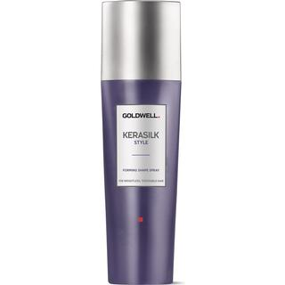 Goldwell Kerasilk Style Forming Shape Spray 125ml