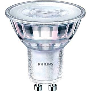 Philips LED Lamp 2200K 5W GU10