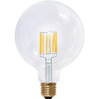 Segula 50286 LED Lamp 8W E27
