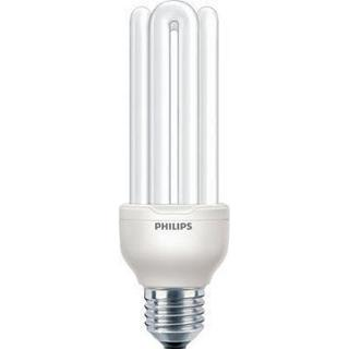 Philips Genie Stick Energy-efficient Lamp 23W E27