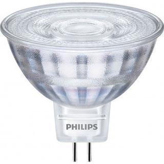 Philips Corepro ND LED Lamp 7W GU5.3