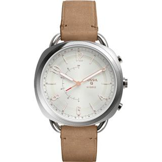 Fossil Q Accomplice FTW1200P