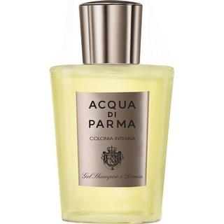 Acqua Di Parma Colonia Intensa Hair & Shower Gel 200ml