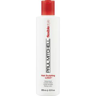 Paul Mitchell Flexible Style Hair Sculpting Lotion 500ml