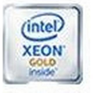 Intel Xeon Gold 6136 3.0GHz Tray