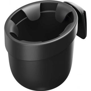 Cybex Cup Holder for Car Seats