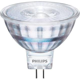 Philips Corepro ND LED Lamp 5W GU5.3 827