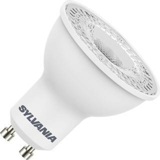 Sylvania 0027442 Halogen Lamp 5.5W GU10