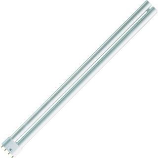Sylvania 0025658 Fluorescent Lamp 36W 2G11