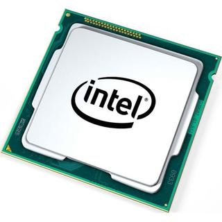 Intel Core i7-8700 3.2GHz Tray