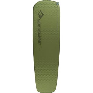Sea to Summit Camp Mat SI Large 4.0