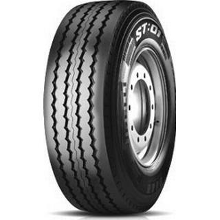 Pirelli ST01 435/50 R19.5 160J