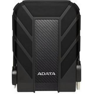 Adata HD710 Pro 2TB USB 3.1