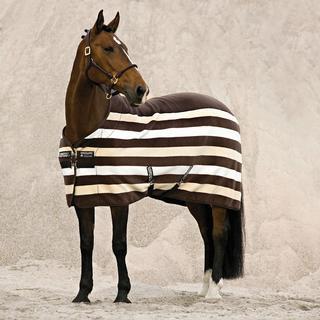 Horseware Rambo Deluxe