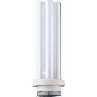 Philips Master PL-R ECO Fluorescent Lamp 17W GR14Q-1 830