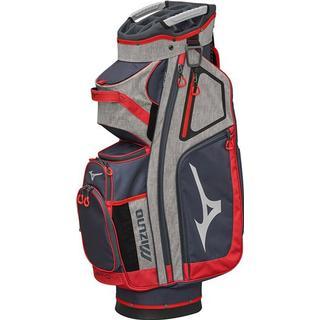 Mizuno BR-D4 Cart Bag