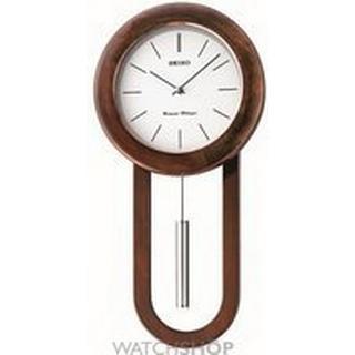 Seiko 50cm (QXH057B) Wall clock