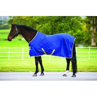 Horseware Mio