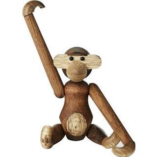 Kay Bojesen Monkey 10cm Figurine