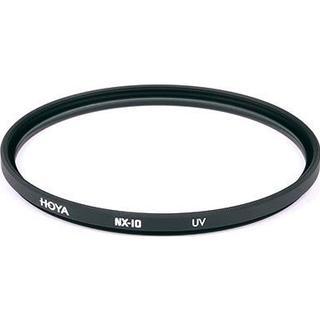 Hoya NX-10 UV 62mm