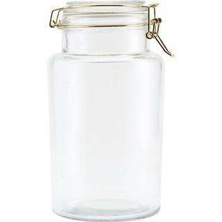 House Doctor Vario Storage Jars 12.6 cm