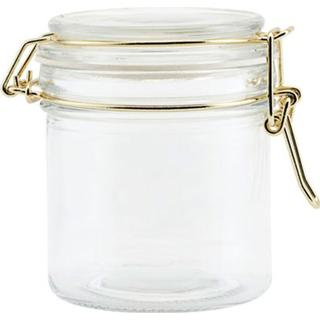 House Doctor Vario Storage Jars 8.2 cm