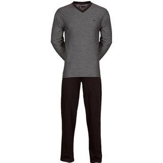 JBS Pajamas 2 - Black