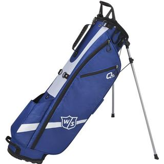 Wilson Quiver Stand Bag
